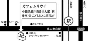 map_むりうい.jpg