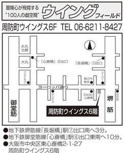 15D2A0FC-C03F-47E6-9E83-8C402B582970.jpeg