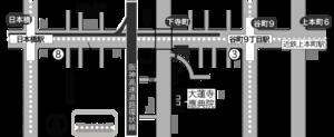 應典院 地図.png