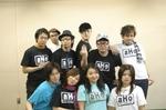 IMG_9061.JPG
