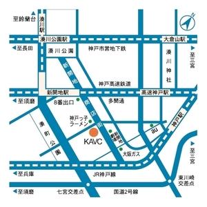 KAVC地図.jpg