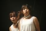 byoteki08_3.jpg