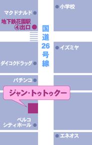 map_cantutku.png