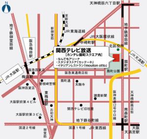 map_ktv_osaka.png